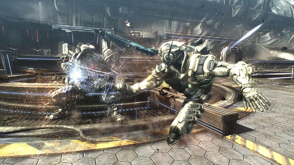 IMAGE(http://gamingbolt.com/wp-content/uploads/2010/04/Vanquish_13.jpg)