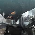 Vanquish 2- New screenshots