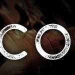 XCOM – 20 Minute Playthough