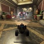 Duke Nukem Forever: Leaked Images and Video