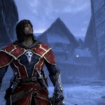 Castlevania: Lords of Shadow Ultimate Edition for PC Available For Pre-Order