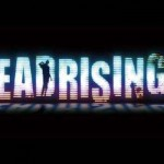Dead Rising 2 will have thousands of zombies at once