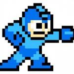 Capcom: Mega Man 'surprises in store' ?