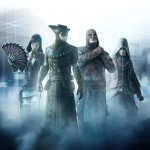 Assassin's Creed: Brotherhood Breaks Records Set by ACII