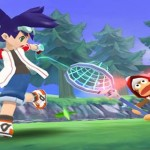 Ape Escape coming on the PlayStation 3