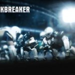 Is Backbreaker Back-Broken?