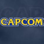 Capcom cutting western developers loose