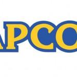 Capcom announces its TGS line-up