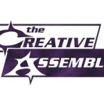 New Job Posting Suggests Creative Assembly Working On First Person Tactical Shooter IP
