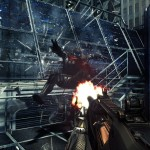 """Crysis 2 will be better than Crysis """"in every way possible"""""""