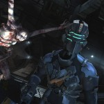 Dead Space 2 Cost $60 Million, Underperformed in Sales