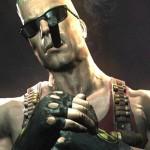Duke Nukem: Manhattan Project re-releasing for Xbox 360?
