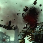 15 Most Violent video games that made you puke!