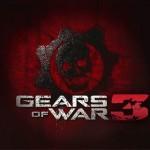 Gears of War 3 Beast Mode Video
