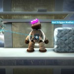 LittleBigPlanet 2 Due 16th November; Special Collector's Edition Unveiled
