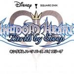 Kingdom Hearts Birth By Sleep PSP Bundle
