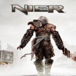 """Nier DLC incoming, named """"The World of Recycled Vessel"""""""