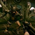 John Carmack: 'Something Like Mega-Texture Will Win In The End'