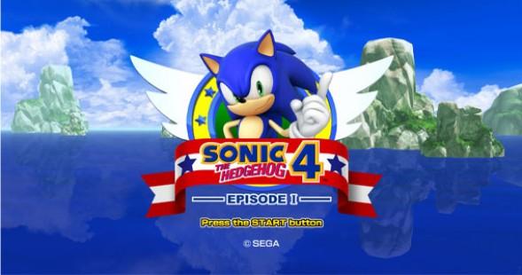 Sonic-the-Hedgehog-4