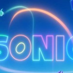 Sonic Colors announced, new trailer inside