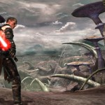 Star Wars: The Force Unleashed II gets release date