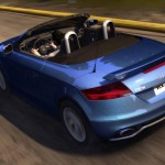 Want to try out the Test Drive Unlimited 2 beta?
