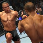 UFC Undisputed 2010 Demo Now Available