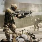 Battlefield Play4Free Announced
