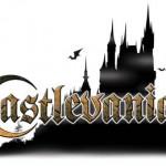 Australia's OFLC marked Castlevania: Harmony of Despiar as a Xbox360 title