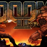 Doom 2 now available on Japanese XBL