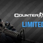Counter Strike: Source Patched