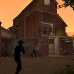 Paradox Announces Lead and Gold: Gangs of the Wild West Free Weekend