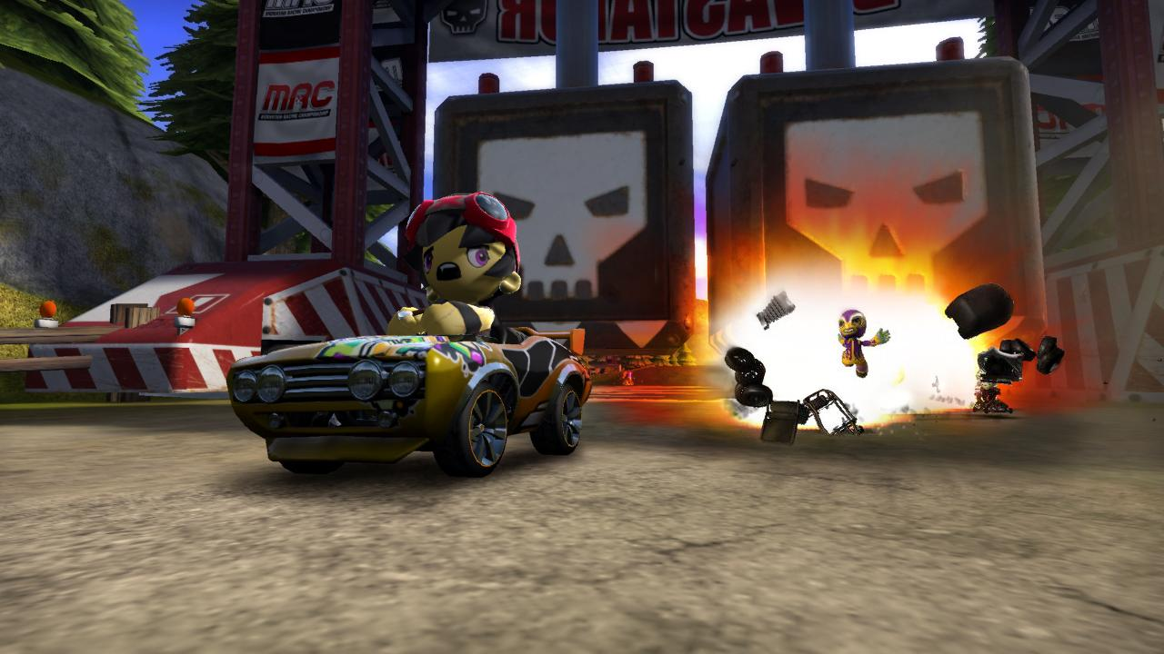 http://gamingbolt.com/wp-content/uploads/2010/05/modnation-racers-screens-2.jpg