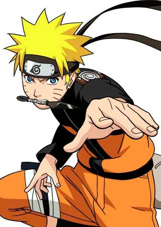 Naruto Shippuden Ultimate Ninja Storm Generations Storms On The Ps3 And Xbox 360