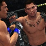 UFC 2010 Pre-Release Thoughts