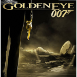 Activision would 'love to see' GoldenEye on the 3DS