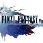 Final Fantasy Versus XIII Video and Screens