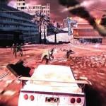 RUMOR: MotorStorm 3 Coming, Set in Post-Apocalyptic World