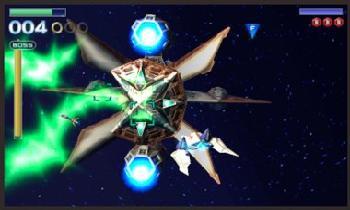 Star Fox 64 (2)
