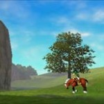 E3 2010: The Legend of Zelda: Ocarina of Time Remake for the 3DS Confirmed