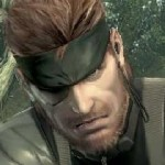 E3 2010: Metal Gear Solid: Snake Eater 3D Hitting the 3DS