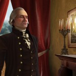 New Civilization V Trailer