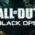 Call of Duty: Black Ops Teaser For Story Trailer Releasing Tomorrow