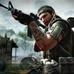 Call of Duty: Black Ops- Call of Duty's Return To Glory?
