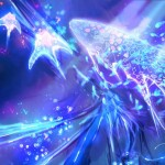 Child of Eden PS3 to support Move and 3D