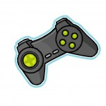 RUMOUR: Microsoft redesining Xbox 360 Controller