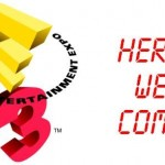 E3 2011: 10 Games that will drop your jaws