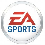 FIFA 11 on the Wii Will Have a Street Mode
