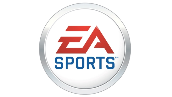 Fight Night Franchise Currently Frozen says EA Sports ...