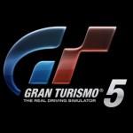 New Gran Turismo 5 Footage